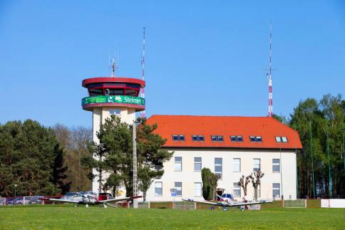 Aeroklub ziemi Lubuskiej