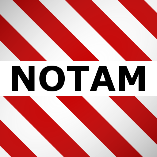 NOTAM EPZP